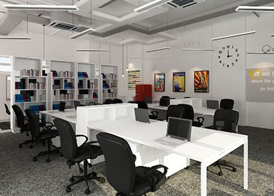 office interior images. Adrenaline Office Interior Images